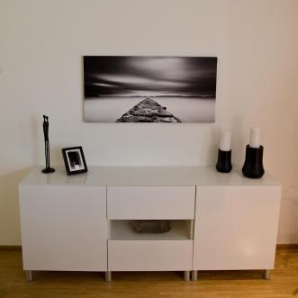 Canvas 100x50