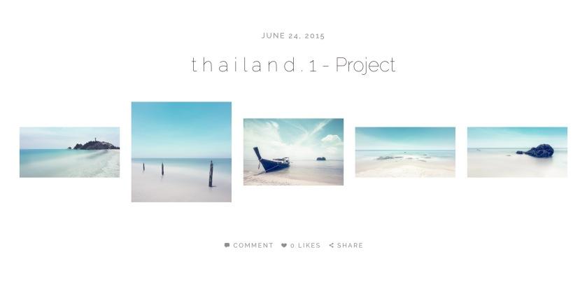 thailand.1