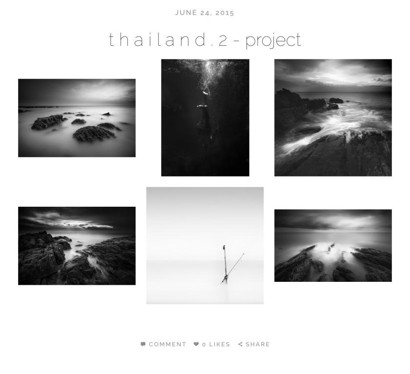 thailand.2