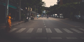 thaistreets-10