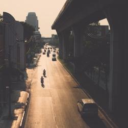 thaistreets-7